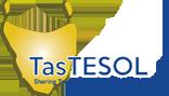 TasTESOL